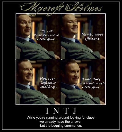 Intj Memes - happenings of an intj intj memes humor and other