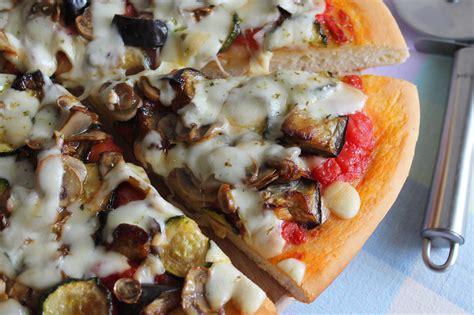 la tavola allegra tanti modi  farcire la pizza  casa