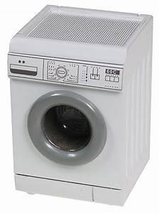 Waschmaschine Abdeckung Holz : waschmaschine mini m 1 12 eur 13 90 miroflor ~ Lizthompson.info Haus und Dekorationen