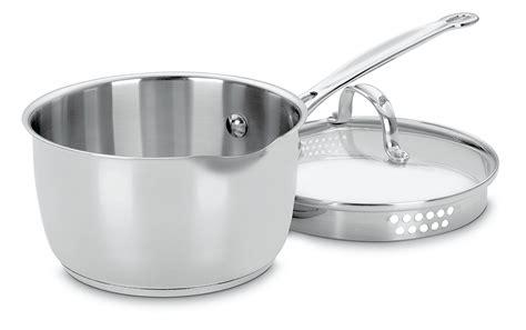 pots  pans versatile    recipe  kitchen