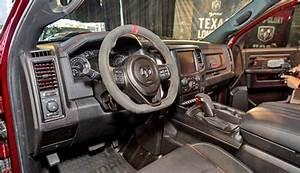 Dodge Ram Rebel Trx Price >> Dodge Rebel Trx Price 2017 Ram Rebel Trx Price Release Auto