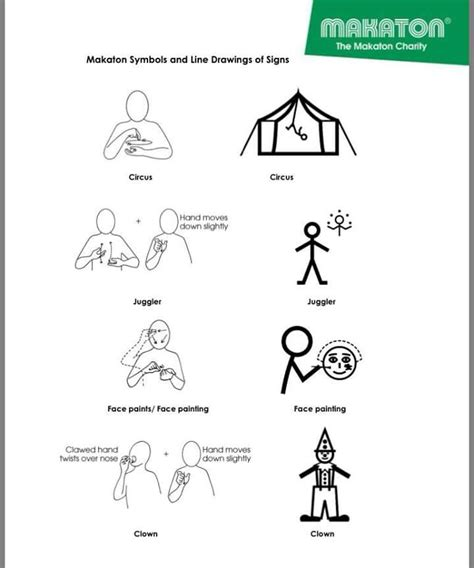 112 Best Images About Makaton On Pinterest  British Sign. Cpc Certification Exam Janitorial Services Nj. Medical Companies List Online Computer Degree. Security Guards In Los Angeles. Georgia Sports Medicine Tifton. Hadoop Developer Salary Costco Novato Optical. Will I Qualify For A Mortgage. Financial Management Services. New York Life Insurance Rating