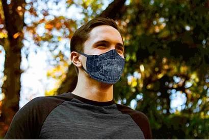 Mask Own Bring Present Face Smile Proposals