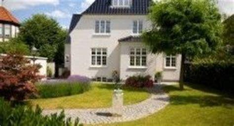 Haus Kaufen Augsburg Immonet by Villa Kaufen Bei Immonet De