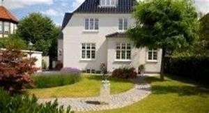Villa In Hamburg Kaufen : villa kaufen bei ~ A.2002-acura-tl-radio.info Haus und Dekorationen