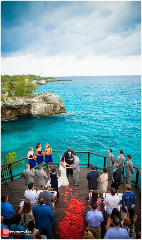 places     inclusive destination wedding