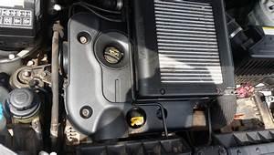 Hyundai Santa Fe 2 2 Diesel Engine  U2013 D4eb