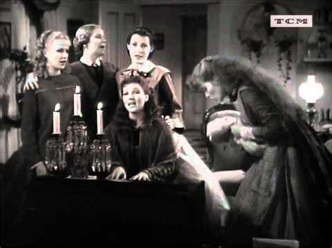 Little Women 1933