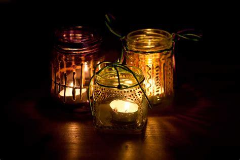 jar lanterns gorgeous glass jar lanterns design blurb absolute