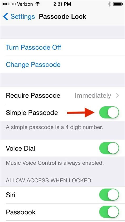 why do i to change my iphone passcode how thieves unlock passcodes on stolen iphones and how to