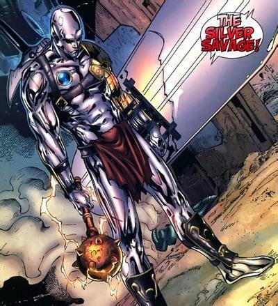 Weakness Exles by Debate Issue The Great Debate Marvel Vs Dc