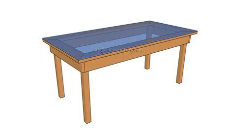wood side table plans patio side table plans myoutdoorplans free woodworking