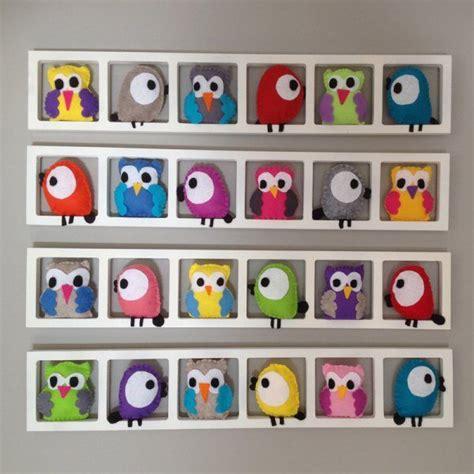 cadre décoration chambre bébé les 25 meilleures idées concernant calendrier d 39 enfants