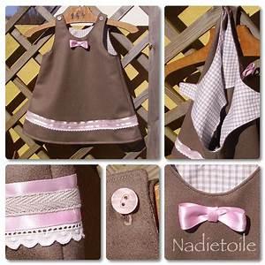 robe trapeze 6 nadietoile With déco chambre bébé pas cher avec tunique femme fleurie