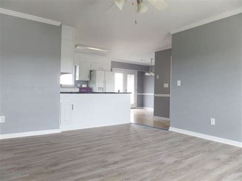 best paint for interior walls what is the best gray color for interior walls hometalk