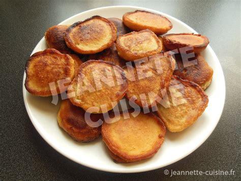 mixeur cuisine tratra beignets ivoiriens gouter jeannette cuisine