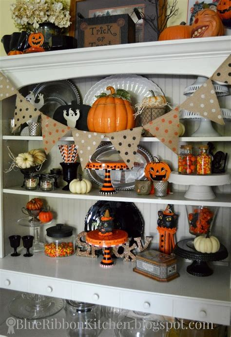 100 halloween cubicle decorating themes 100