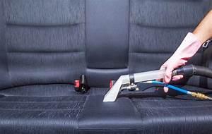 Autositze Reinigen Stoff : autositze reinigen tipps tricks zur polsterreinigung ~ Orissabook.com Haus und Dekorationen