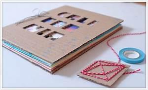 Buch Selber Basteln : blogparade wer bastelt das sch nste scrapbook tchibo blog ~ Orissabook.com Haus und Dekorationen