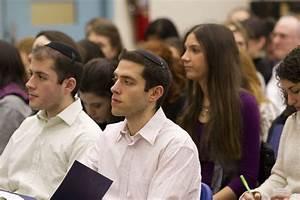 Preserving the Past | Yeshiva University News