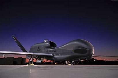Unmanned Aerial Vehicle Hawk Global Rq Wallpapers