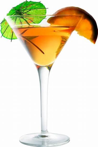 Cocktail Glass Wine Transparent Wineglass Bottle Drink
