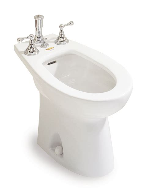bidet usage piedmont bidet vertical spray totousa