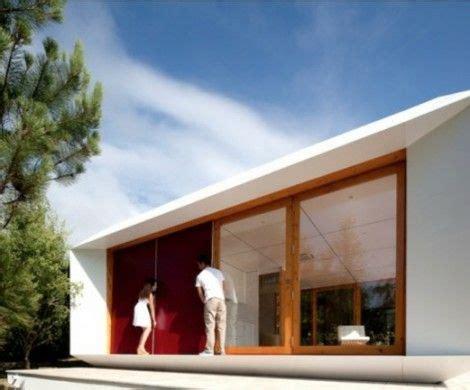 Moderne Häuser Preiswert by Preiswerte Minih 228 User Der Wohnstil Der Neuen Zeit
