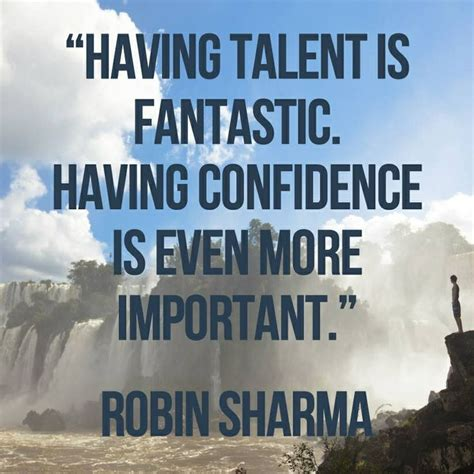 Robin Sharma Quotes  Leadership, Life, Success, Fear. Music Quotes By Plato. Winnie The Pooh Quotes Meaning. Disney Quotes Magic Kingdom. Inspirational Quotes Coloring Book. Marriage Quotes When Times Are Tough. Smile Quotes Sad. Quotes On Confidence In Hindi. Sad Quotes Cover Photos