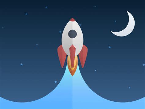 home design free app space ship sketch freebie free resource for