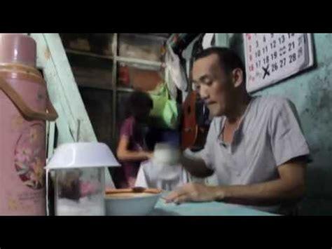 Barikada Official Music Video (karl Ramirez  2011) Youtube
