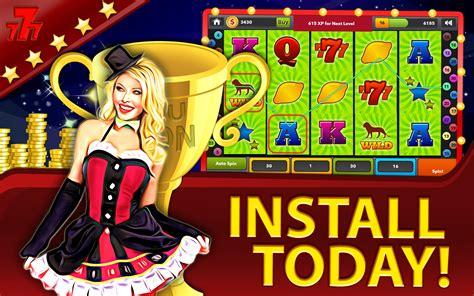 slots vegas 777 las amazon slot saga fire bonus machines fun kindle game spins wheel rounds claim fortune payout jackpot
