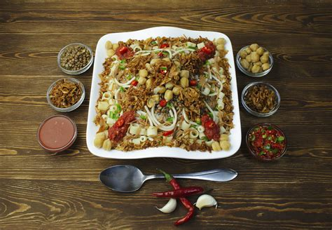 cuisine egyptienne food guide must eat foods when visiting cairo