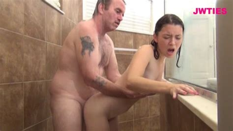 Nude Ariana Jollee Videos And Pictures Recent Posts Page 4 ...