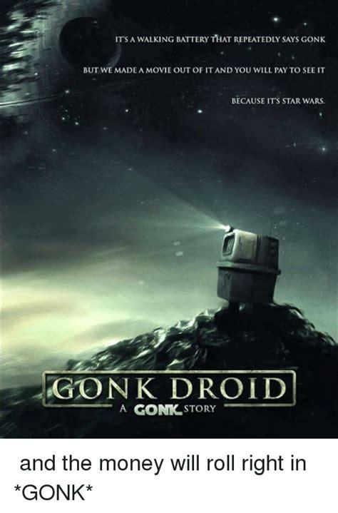Droid Meme - droid meme 28 images 25 best memes about droideka droideka memes what is your droid name