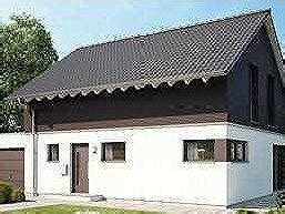 Haus Kaufen Frankfurt An Der Oder by H 228 User Kaufen In Hohenwalde Frankfurt An Der Oder