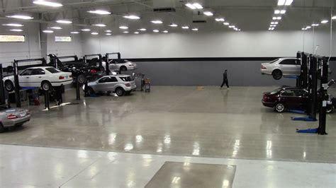 auto repair facility in tx luxury auto works