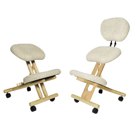 chaise pour assis sige ergonomique assis genoux travail assisdebout with sige ergonomique assis genoux sige