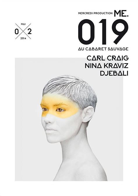 ideas  magazine cover design  pinterest