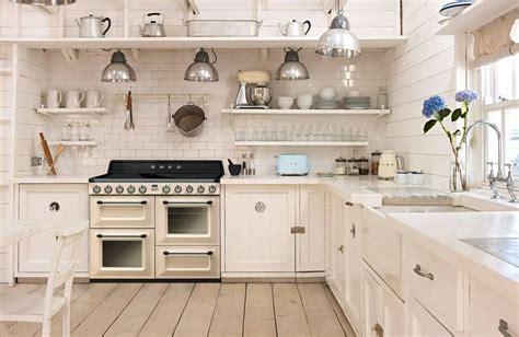 freestanding kitchen design smeg tradition aus leidenschaft besserhaushalten 1076