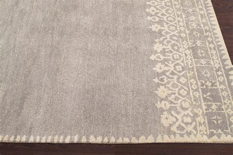 Decor Best Floor Covering Ideas With Gray Area Rugs In