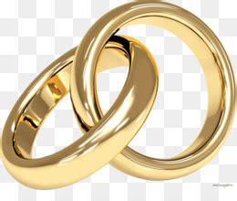 pernikahan cincin pernikahan kartun vektor bahan berlian