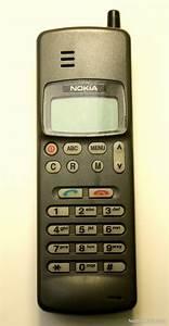For Sale Nokia 101  Nakkila  Satakunta