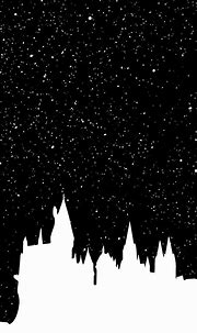 Hogwarts Aesthetic Wallpapers - Wallpaper Cave