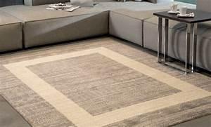 tapis de cuisine conforama with tapis de cuisine With tapis shaggy avec meubles conforama canapé