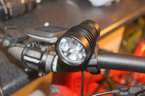 best rear bike light best bike tail lights 2017 bicycling and the best bike ideas