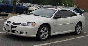 Pay For 2005 Dodge Stratus Coupe Owners Manual Download