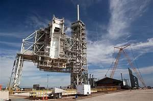 NASA: Commercial Crew Program