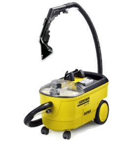 Karcher Puzzi 100 For Sale In Carrigaline Cork From Paul2904