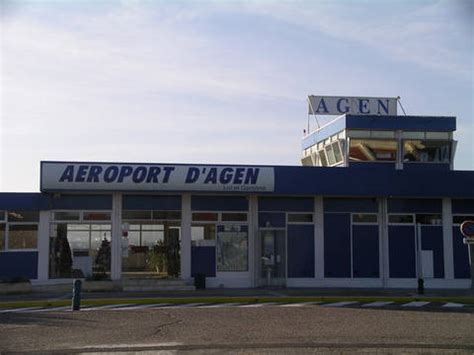 chambre de commerce agen l 39 aéroport site officiel de l 39 aéroport d 39 agen la garenne